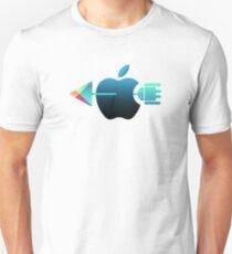 William tell Unisex T-Shirt
