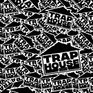Trap House (All over) by Wave Lords United