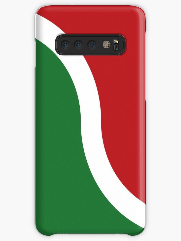promo code c93f1 be1d2 'LEGO Octan logo' Case/Skin for Samsung Galaxy by marczinga