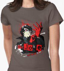 Joker - Persona 5 T-Shirt