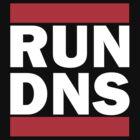 RUN DNS by atoprac59