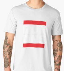 RUN DNS Men's Premium T-Shirt