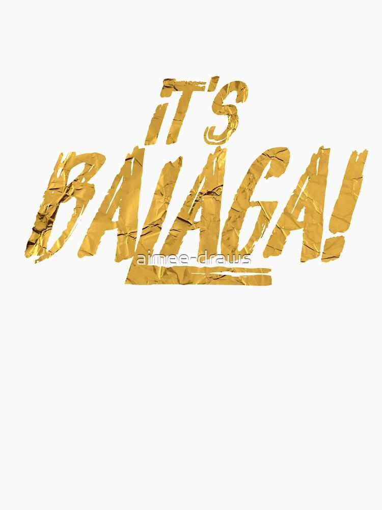 Es Balaga   Natasha, Pierre y el gran cometa de 1812 de aimee-draws