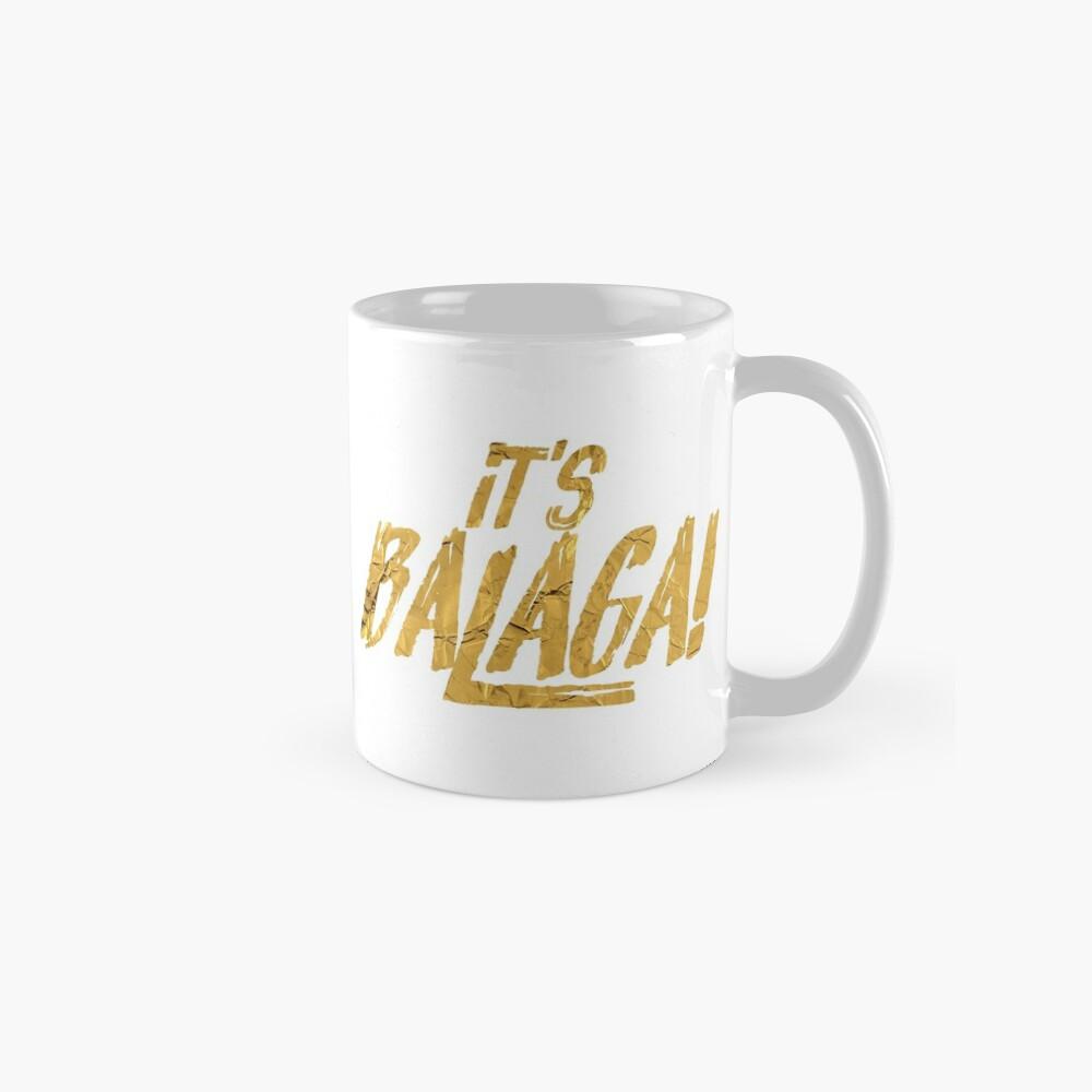 Es Balaga | Natasha, Pierre y el gran cometa de 1812 Taza