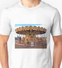 The Carousel T-Shirt