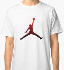 SLAMDUNK Classic T-Shirt