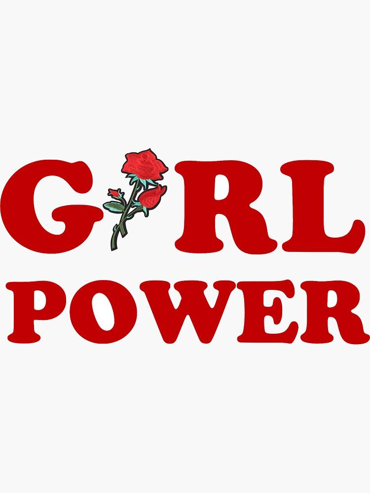 Mädchen macht !!!!! von cedougherty
