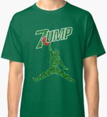 7UMP SPREAD Classic T-Shirt