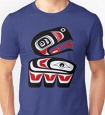 Newborn Spirit Unisex T-Shirt