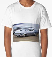1969 Chevrolet 'C Gas' Nova I Long T-Shirt