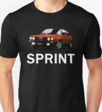 Sprint Car Racing Gifts Merchandise Redbubble