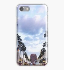 A Summer Like No Other iPhone Case/Skin