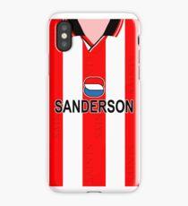 southampton iPhone Case/Skin