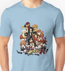 The King of Fighters Unisex T-Shirt