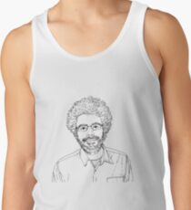 Pablín Camisetas de tirantes para hombre