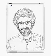 Pablín Vinilo o funda para iPad