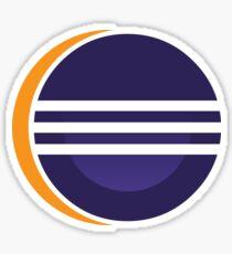 Eclipse IDE Sticker