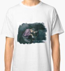 Herbie Classic T-Shirt