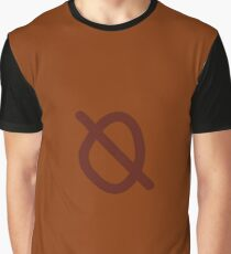 Mae Borowski Shirt Design Graphic T-Shirt