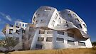 Cleveland Clinic Lou Ruvo Center for Brain Health by Alex Preiss