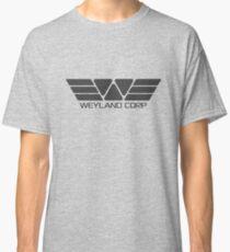 Weyland Yutani Classic T-Shirt