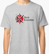 Dead kennedys Classic T-Shirt