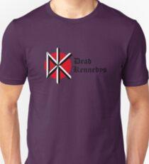Dead kennedys T-Shirt