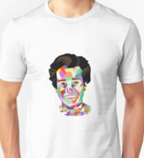David dobrik  Unisex T-Shirt