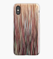 Thicket iPhone Case/Skin