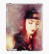 Shuffle 3 iPad Case/Skin