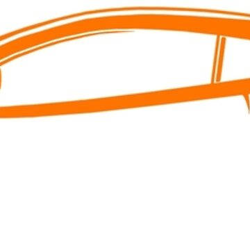 McLaren 570 Silhouette by supercarshirts