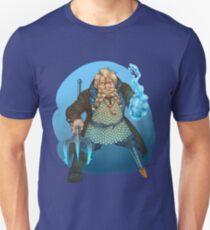 Zolf Smith Unisex T-Shirt