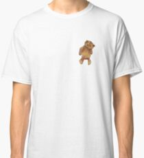 Bitty Bear Classic T-Shirt