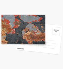 Southie  Postcards
