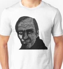 Misterious Man T-Shirt