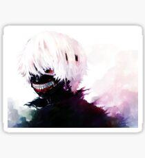 Tokyo Ghoul: Kaneki Ken Sticker