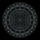 Sphericity (2014) by Shining Light Creations