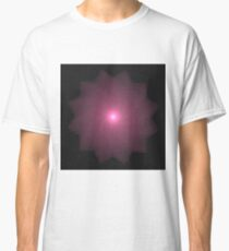 God Made You | Fractal Art Classic T-Shirt