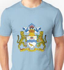 Co-operative Republic of Guyana T-Shirt