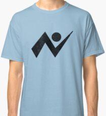 Galaxy Patrol Classic T-Shirt