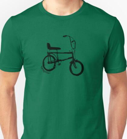 Dragstar T-Shirt