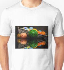 Chihuli Unisex T-Shirt