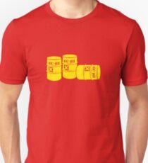 GC-161 Unisex T-Shirt