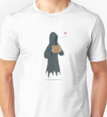 Dementor's Kiss T-Shirt