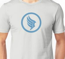 Mass Effect ; Paragon Unisex T-Shirt