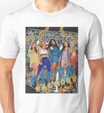 5H Galore #2 T-Shirt