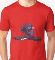 Hex Maniac Unisex T-Shirt