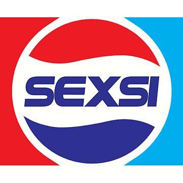 Sexsi  by BobbyG305