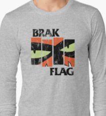 Brak Flag T-Shirt