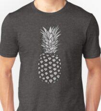 Lineapple Unisex T-Shirt